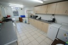 5 Bed - Manor Drive, Headingley, Leeds