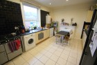 7 Bed - Meanwood Road, Meanwood, Leeds