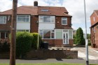 6 Bed - Becketts Park Crescent, Headingley, Leeds