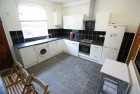 4 Bed - Welton Mount, Hyde Park, Leeds