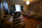 5 Bed - Otley Road, Headingley, Leeds