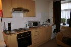 1 Bed - Victoria Road, Hyde Park, Leeds