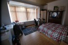 6 Bed - Mayville Road, Hyde Park, Leeds