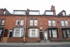 5 Bed - Archery Street, University, Leeds