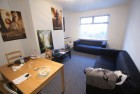 4 Bed - Mayville Avenue, Hyde Park, Leeds
