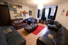 9 Bed - Ash Grove, Hyde Park, Leeds