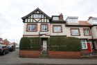 5 Bed - Rokeby Gardens, Headingley, Leeds