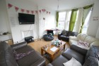 11 Bed - Delph Lane, Woodhouse, Leeds