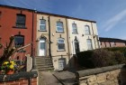5 Bed - Providence Avenue, Woodhouse, Leeds