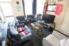 4 Bed - Lumley Avenue, Burley, Leeds