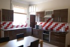 4 Bed - Norwood Road, Hyde Park, Leeds