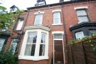 4 Bed - Delph Mount, Woodhouse, Leeds