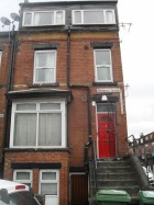4 Bed - Brudenell Avenue, Hyde Park, Leeds