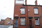 4 Bed - Welton Grove, Hyde Park, Leeds