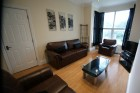 7 Bed - High Cliffe, Burley, Leeds