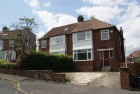 4 Bed - Becketts Park Crescent, Headingley, Leeds