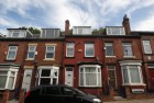 4 Bed - Burley Lodge Road, Hyde Park, Leeds
