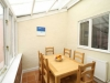 5 Bed House Purley Rd Student Accommodation