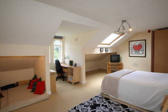 The Student Room Leeds University