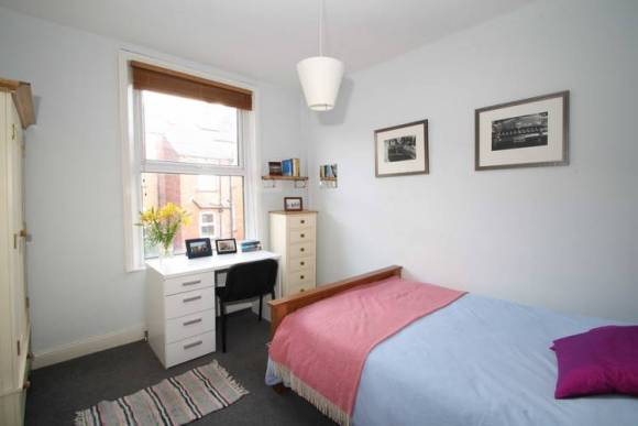 Student Accommodation In Leeds Pads For Students Blog
