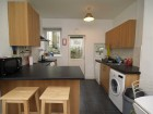 4 Bed - Lisson Grove, Plymouth