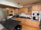 8 Bed - Beaumont Road, Plymouth