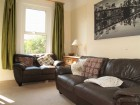 3 Bed - Eton Place, Plymouth