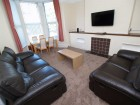5 Bed - Alexandra Road, Plymouth