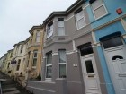 3 Bed - Craven Avenue, Plymouth