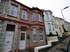 4 Bed - Cranbourne Avenue, Plymouth