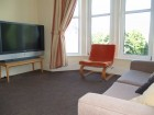4 Bed - Mannamead Road, Plymouth