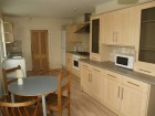 6 Bed - Trematon Terrace, Plymouth