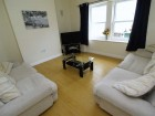 3 Bed - Laira Place, Plymouth
