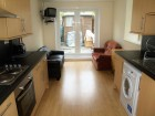 4 Bed - Furzehill Road, Plymouth