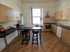 11 Bed - North Hill, Plymouth