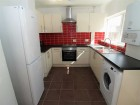 4 Bed - Holdsworth Street, Plymouth