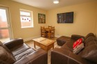 6 Bed - North Road East, Plymouth