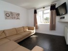 6 Bed - Plym Street, Plymouth