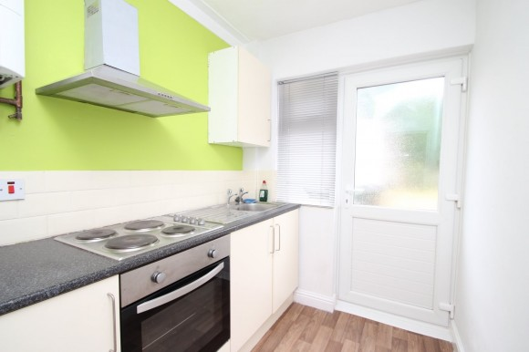 3 Bed - Mayville Road, Hyde Park, Leeds
