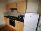 3 Bed - Autumn Street, Hyde Park, Leeds