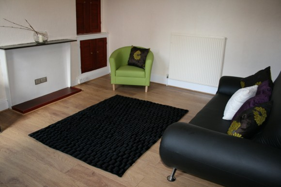 3 Bed - Granby Road, Headingley, Leeds