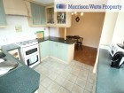 1 Bed - Firestation House, Gipton, Leeds