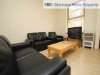4 Bed - Welton Place, Hyde Park, Leeds