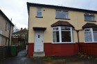 4 Bed - Chapel Lane , Headingley, Leeds