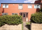 4 Bed - Woodsley Road, Hyde Park, Leeds