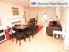 3 Bed - Claremont Drive, Headingley, Leeds