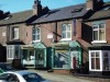 Self Contained Flat for 3 in Ecclesall Road, Sheffield