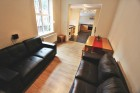 6 Bed - Mabfield Road, Fallowfield, Manchester, M14