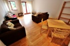 4 Bed - Wald Ave, Fallowfield, Manchester, M14