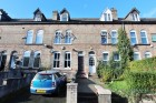 5 Bed - Lombard Grove, Fallowfield, Manchester, M14